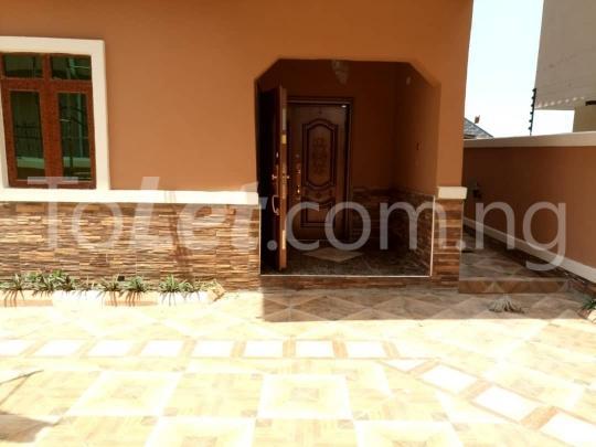 5 bedroom House for sale lagoon Estate Amuwo Odofin Amuwo Odofin Lagos - 0