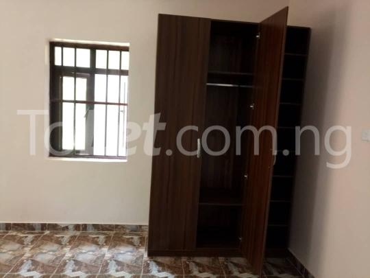 5 bedroom House for sale lagoon Estate Amuwo Odofin Amuwo Odofin Lagos - 2