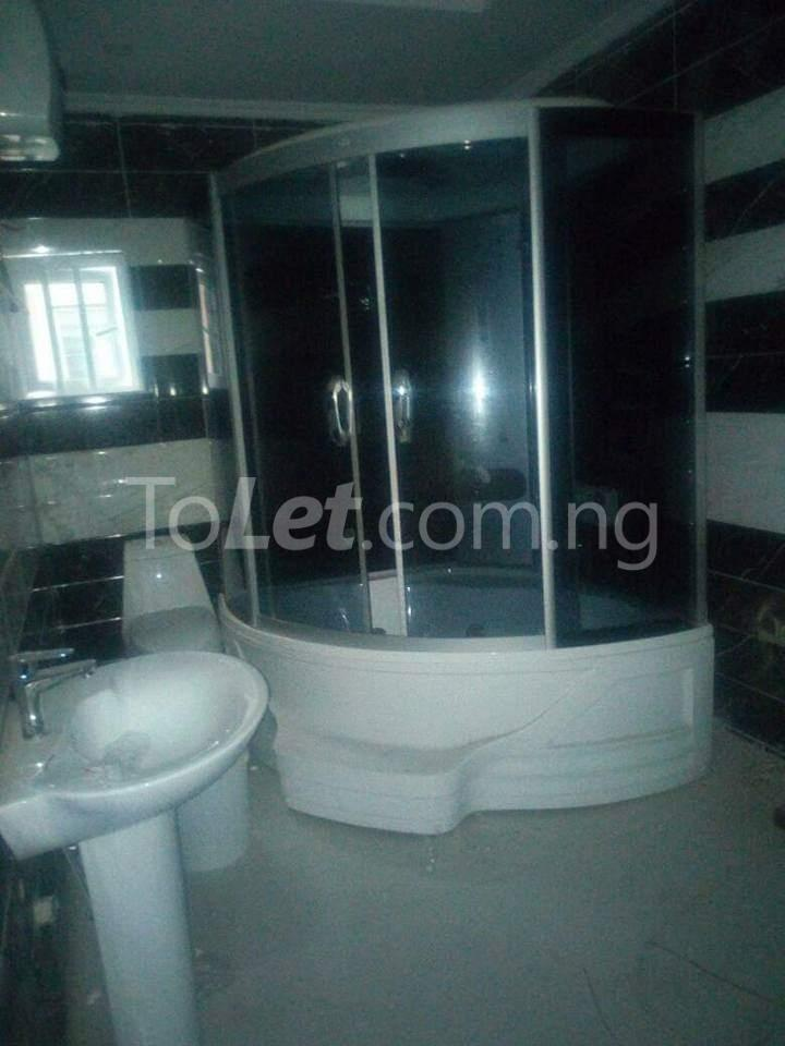 5 bedroom House for sale lagoon Estate Amuwo Odofin Amuwo Odofin Lagos - 5