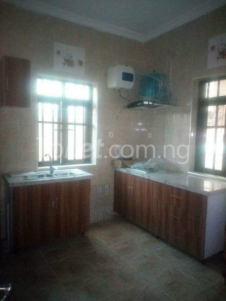 5 bedroom House for sale lagoon Estate Amuwo Odofin Amuwo Odofin Lagos - 8