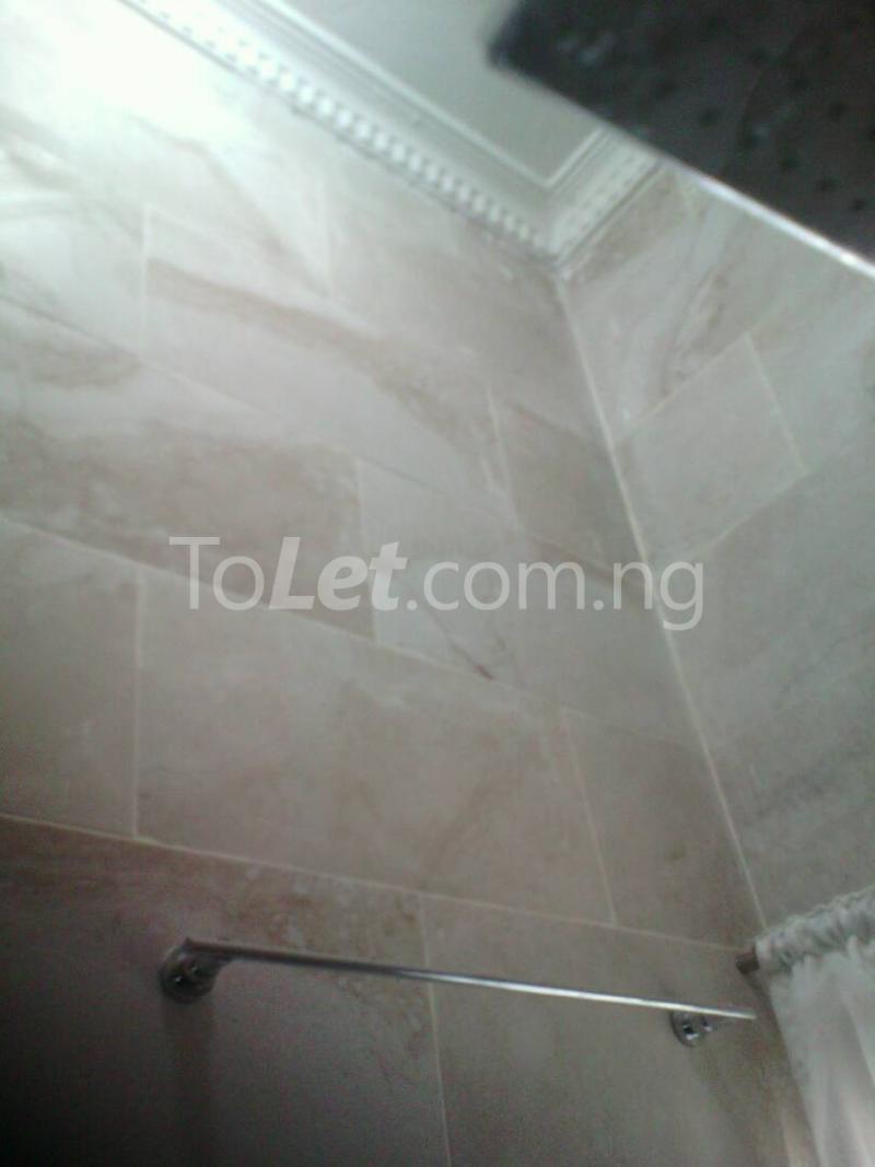 5 bedroom House for sale Gated Estate in Eleyele Eleyele Ibadan Oyo - 8