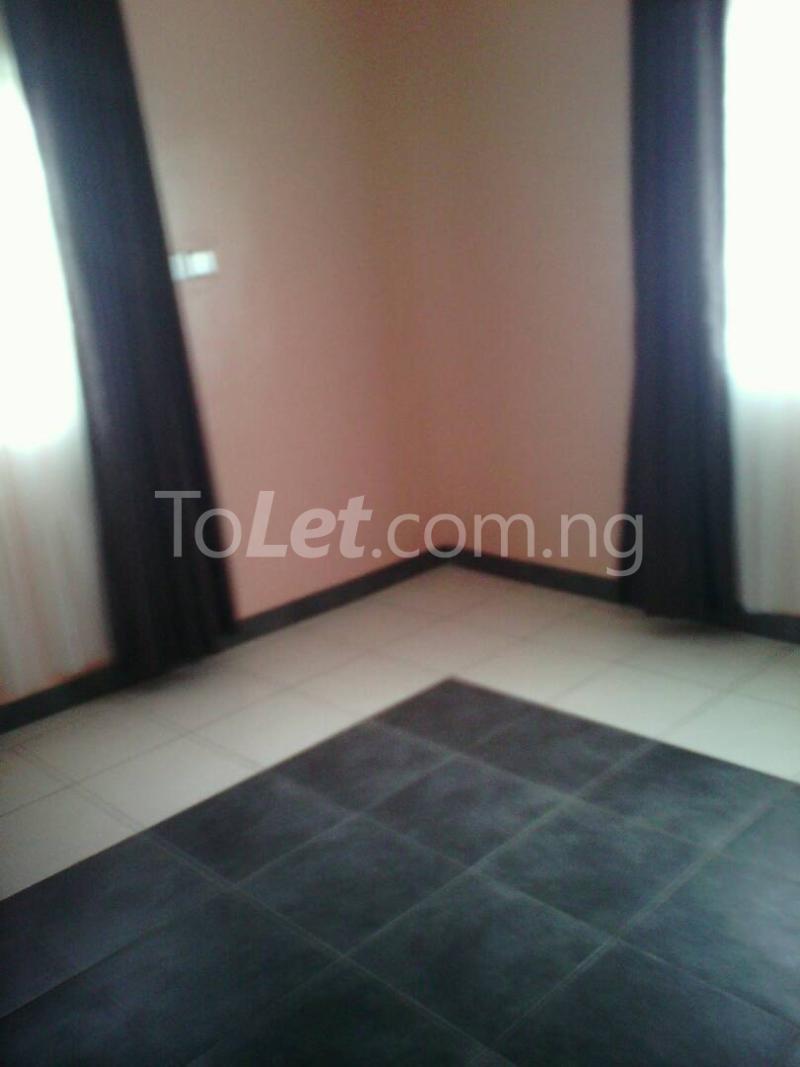 5 bedroom House for sale Gated Estate in Eleyele Eleyele Ibadan Oyo - 17