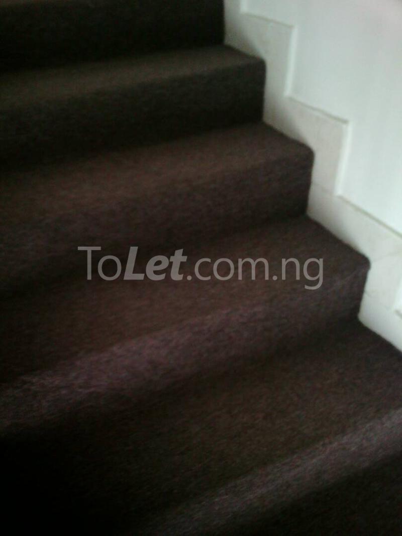 5 bedroom House for sale Gated Estate in Eleyele Eleyele Ibadan Oyo - 15