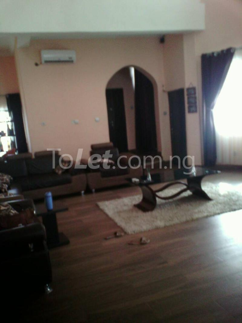 5 bedroom House for sale Gated Estate in Eleyele Eleyele Ibadan Oyo - 5