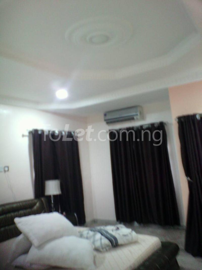5 bedroom House for sale Gated Estate in Eleyele Eleyele Ibadan Oyo - 1