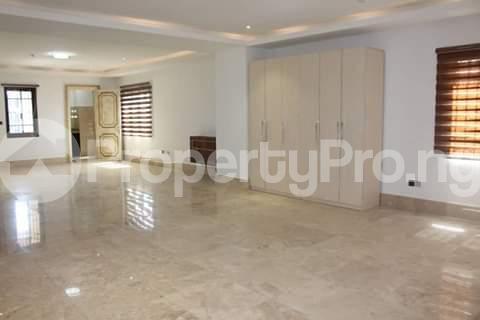 Blocks of Flats House for sale Banana island Banana Island Ikoyi Lagos - 0