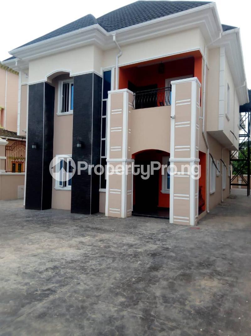5 bedroom House for sale Ikeja GRA Ikeja Lagos (PID: 8CFLR