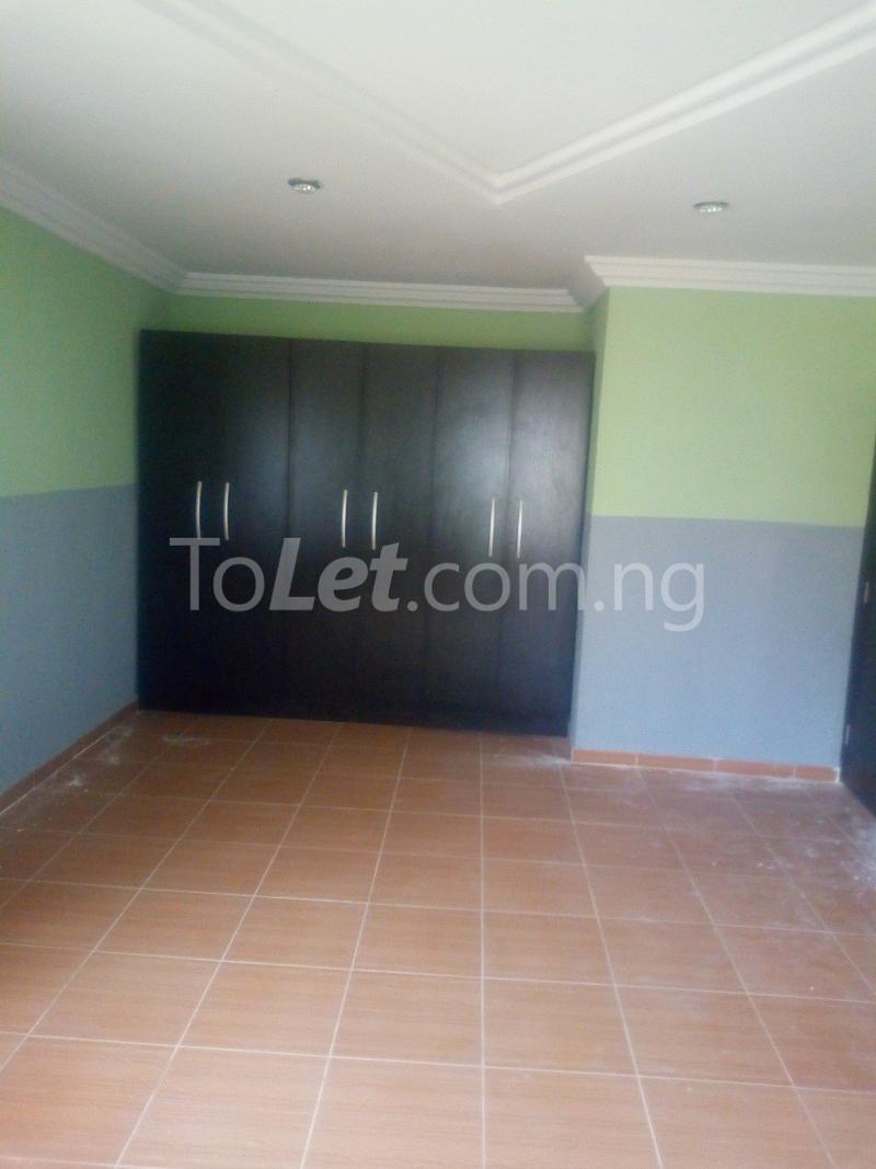 5 bedroom House for rent Ikolaba Bodija Ibadan Oyo - 6