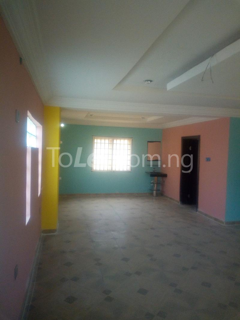 5 bedroom House for rent Ikolaba Bodija Ibadan Oyo - 14
