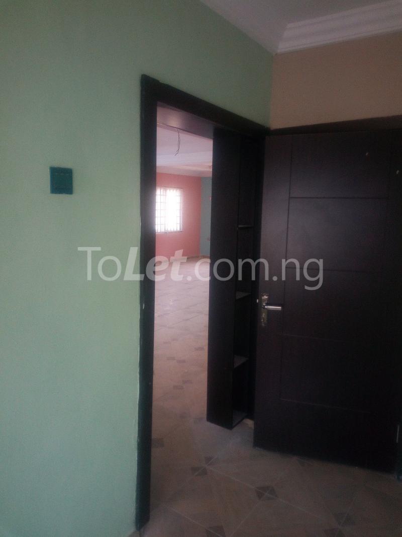 5 bedroom House for rent Ikolaba Bodija Ibadan Oyo - 3