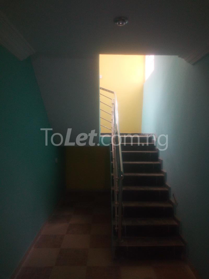 5 bedroom House for rent Ikolaba Bodija Ibadan Oyo - 5
