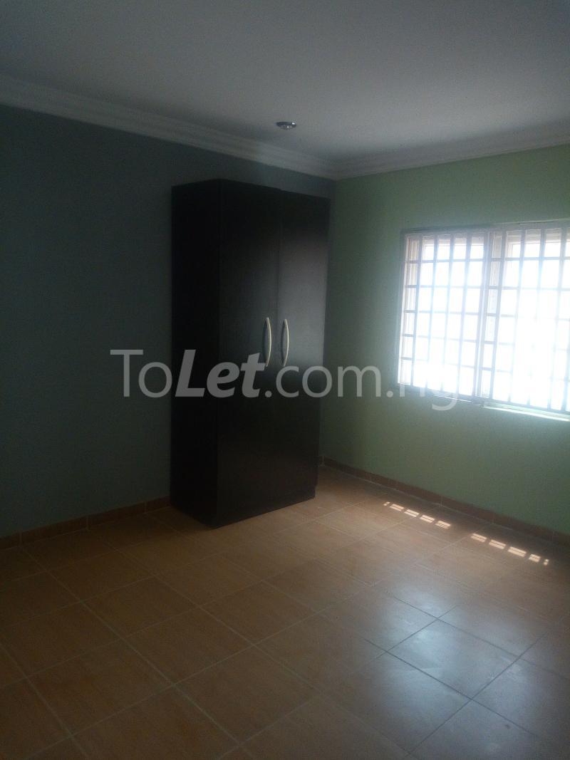 5 bedroom House for rent Ikolaba Bodija Ibadan Oyo - 17