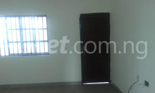 5 bedroom House for rent Airport Road Ajao Estate Isolo Lagos - 11