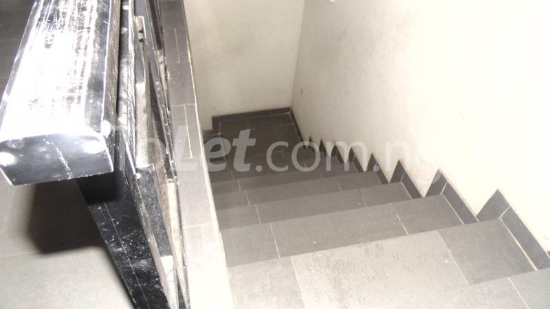 Flat / Apartment for sale Okota Amuwo Odofin Amuwo Odofin Lagos - 9