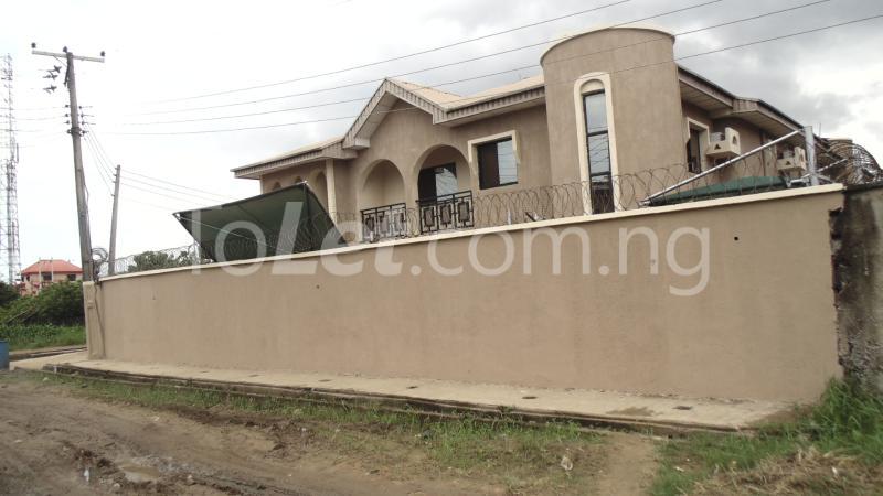 Flat / Apartment for sale Okota Amuwo Odofin Amuwo Odofin Lagos - 6