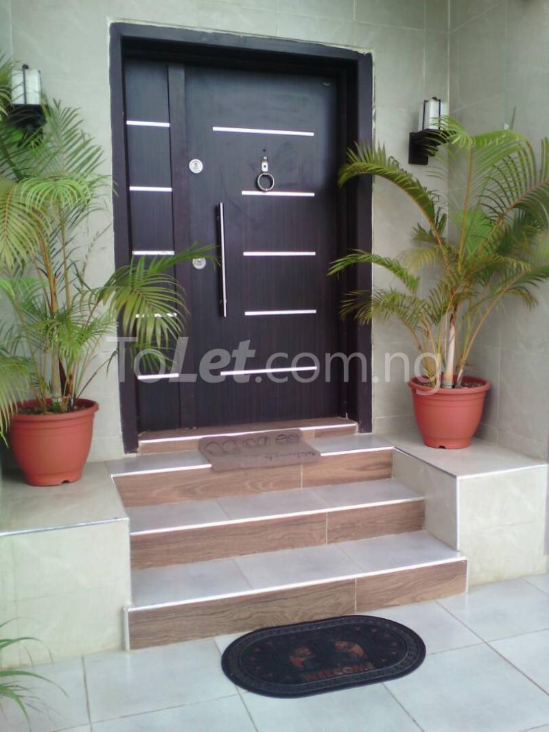 5 bedroom House for sale Gated Estate in Eleyele Eleyele Ibadan Oyo - 13