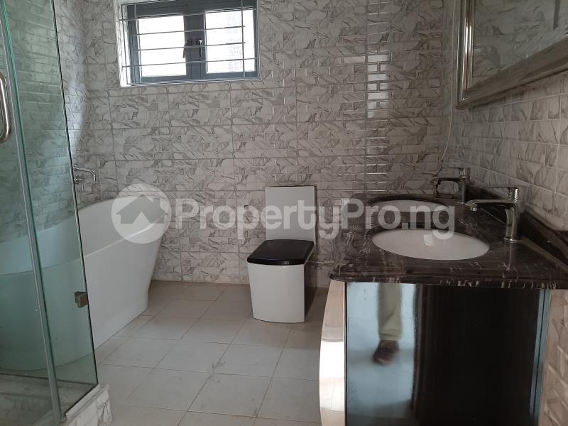 5 bedroom Detached Duplex House for sale Off Admiralty Road,  Lekki Phase 1,Lagos Lekki Phase 1 Lekki Lagos - 1