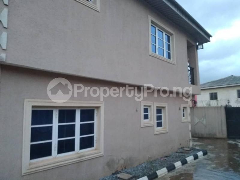 5 bedroom Detached Duplex House for sale Ijede Ikorodu Lagos - 1
