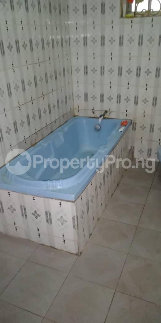 5 bedroom Detached Duplex House for sale Ijede Ikorodu Lagos - 7