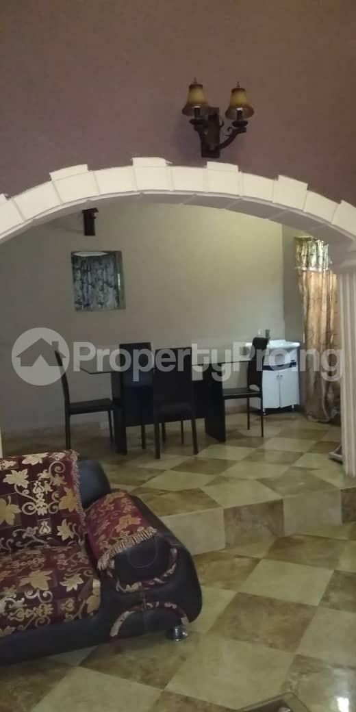 5 bedroom Detached Duplex House for sale Ijede Ikorodu Lagos - 6