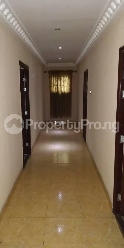 5 bedroom Detached Duplex House for sale Ijede Ikorodu Lagos - 8