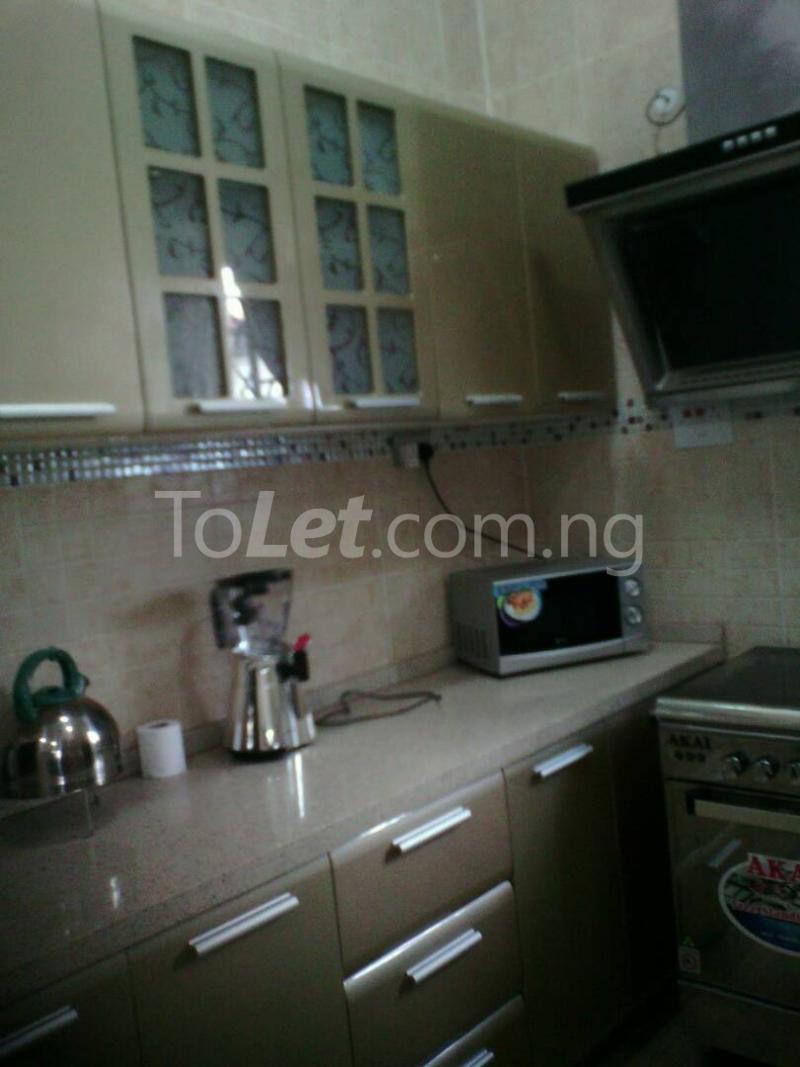 5 bedroom House for sale Gated Estate in Eleyele Eleyele Ibadan Oyo - 2