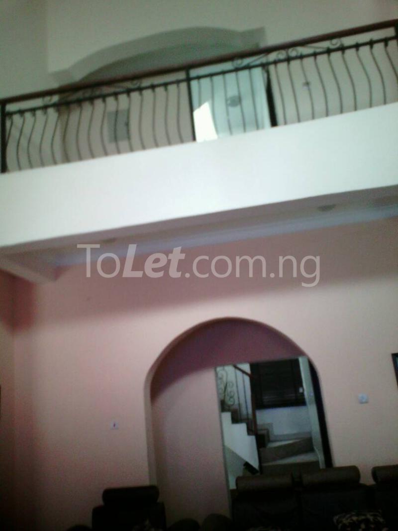 5 bedroom House for sale Gated Estate in Eleyele Eleyele Ibadan Oyo - 11