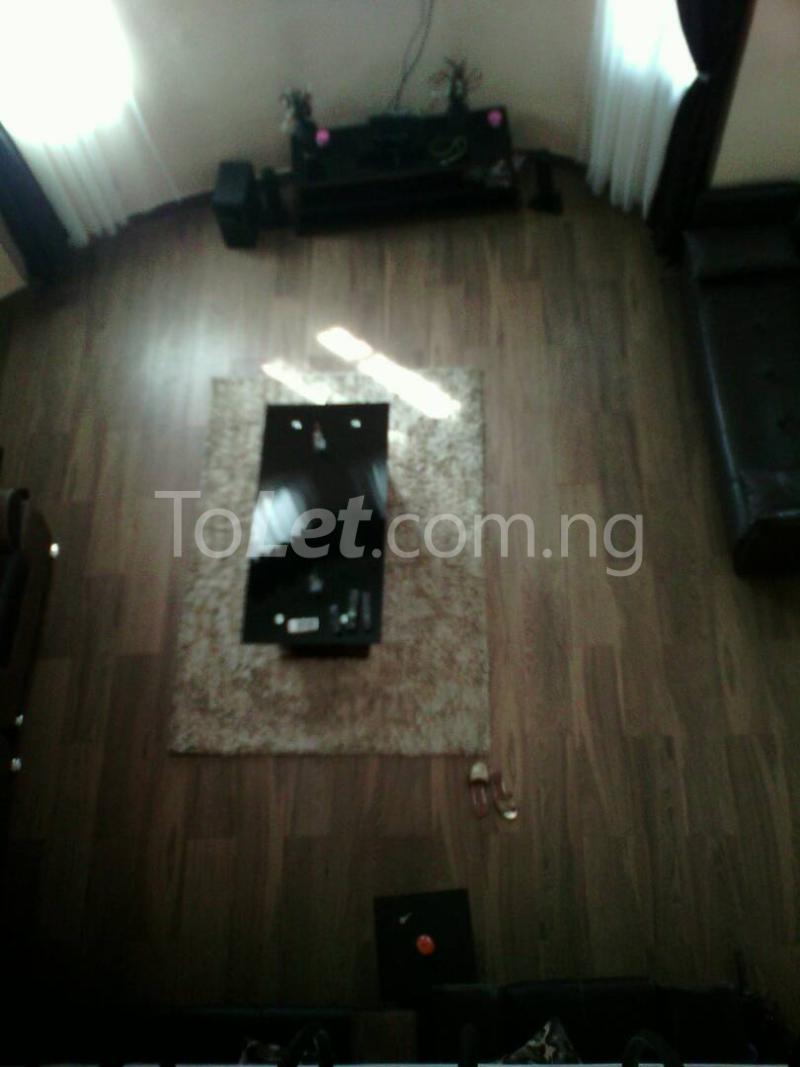 5 bedroom House for sale Gated Estate in Eleyele Eleyele Ibadan Oyo - 3