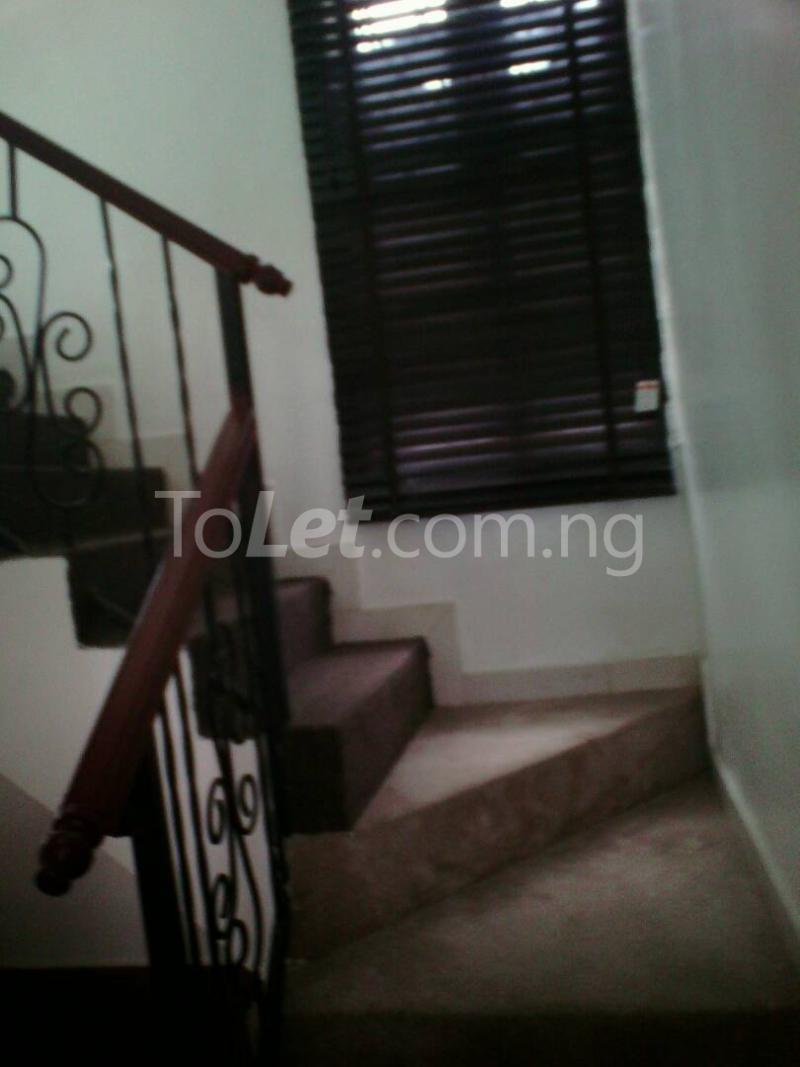 5 bedroom House for sale Gated Estate in Eleyele Eleyele Ibadan Oyo - 16