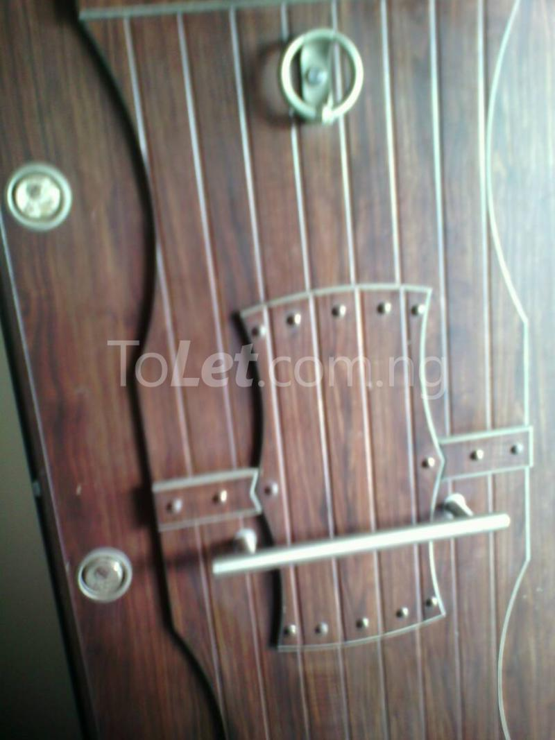 5 bedroom House for sale Gated Estate in Eleyele Eleyele Ibadan Oyo - 14