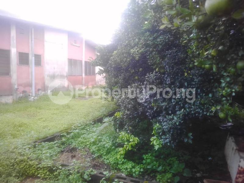 5 bedroom Semi Detached Bungalow House for sale Gbagi Iwo Rd Ibadan Oyo - 3