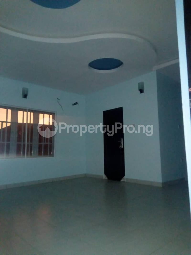 5 bedroom Detached Duplex House for rent - Ikeja GRA Ikeja Lagos - 3