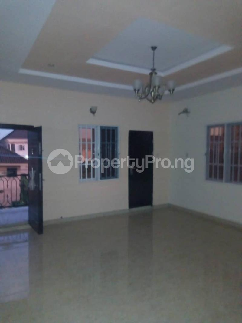 5 bedroom Detached Duplex House for rent - Ikeja GRA Ikeja Lagos - 1