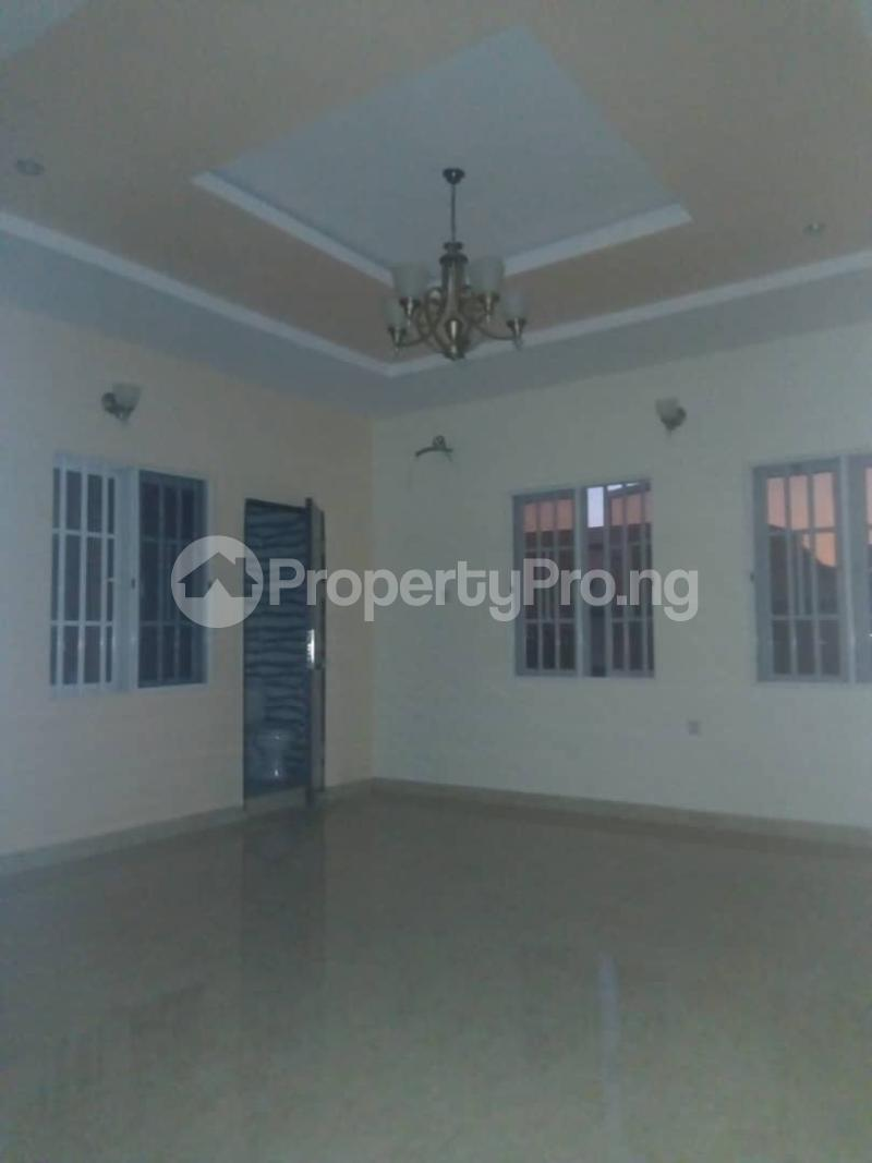 5 bedroom Detached Duplex House for rent - Ikeja GRA Ikeja Lagos - 2