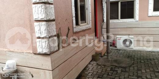 5 bedroom House for sale Glory Estate Phase 2 Gbagada Lagos - 3