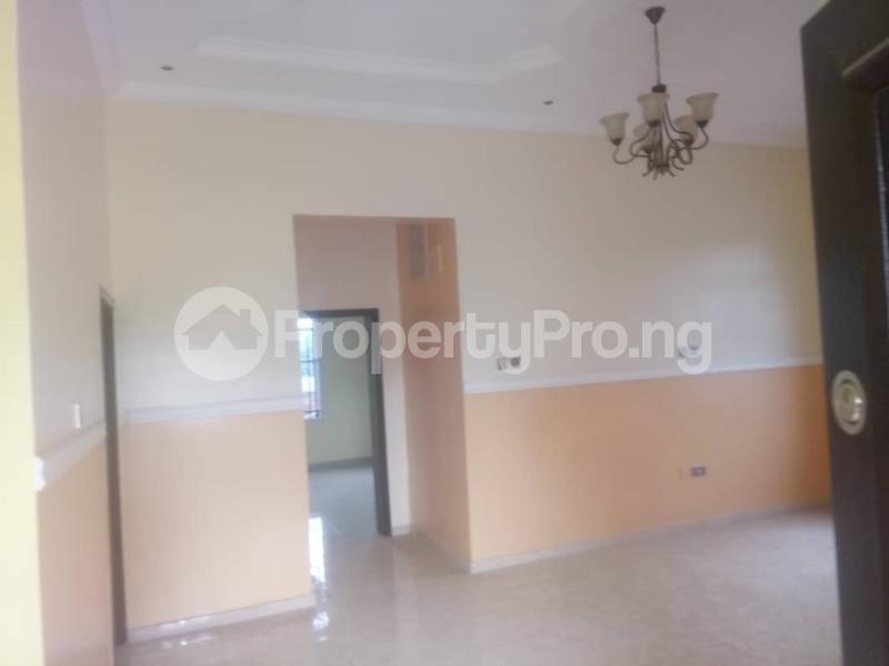 5 bedroom Detached Duplex House for rent GRA Ikeja GRA Ikeja Lagos - 9