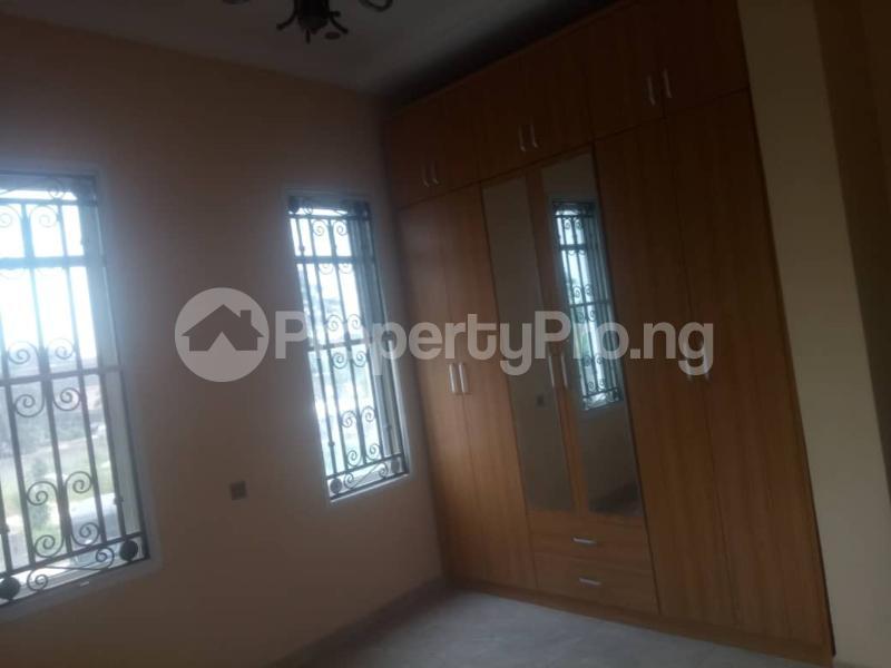 5 bedroom Detached Duplex House for rent GRA Ikeja GRA Ikeja Lagos - 4