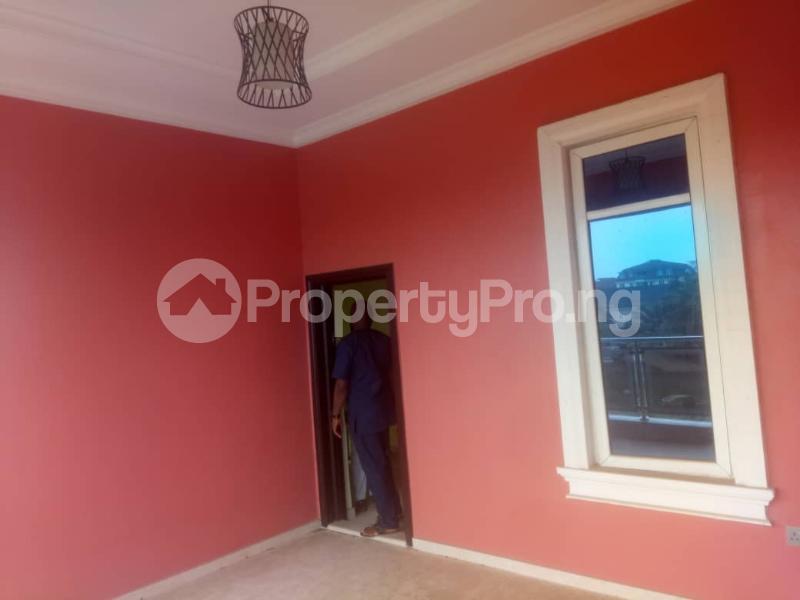 5 bedroom Detached Duplex House for rent GRA Ikeja GRA Ikeja Lagos - 8