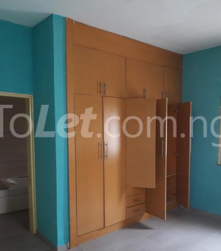 Office Space Commercial Property for rent Off Adetokunbo Ademola Crescent; Wuse 2 Abuja - 2