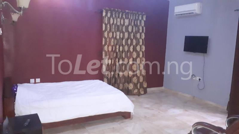 6 bedroom House for sale Taiye Olomu Lekki Phase 1 Lekki Lagos - 2