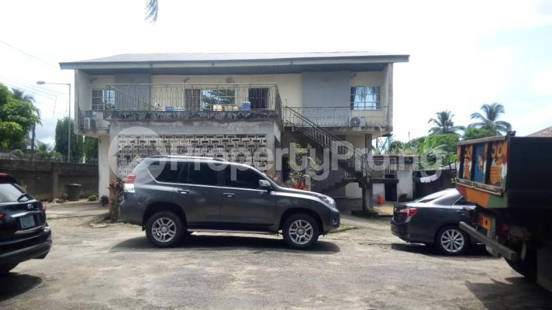 6 bedroom Hotel/Guest House Commercial Property for sale #4 Atekong drive  state Housing calabar Calabar Cross River - 4