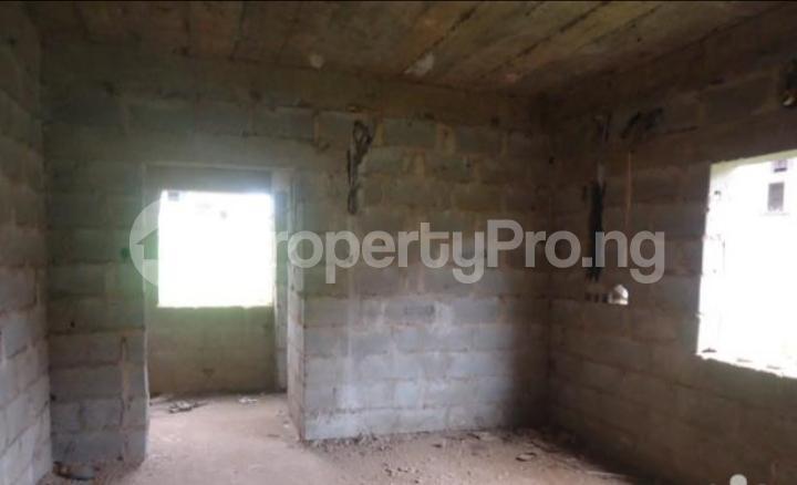 6 bedroom Detached Duplex House for sale Lokogoma Abuja - 9
