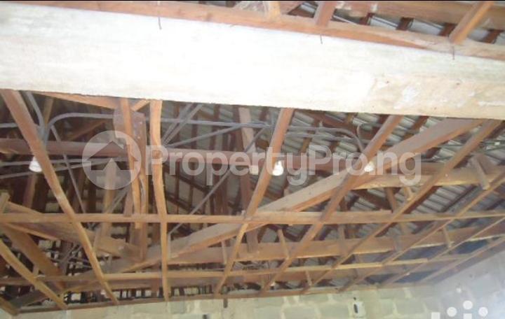 6 bedroom Detached Duplex House for sale Lokogoma Abuja - 4