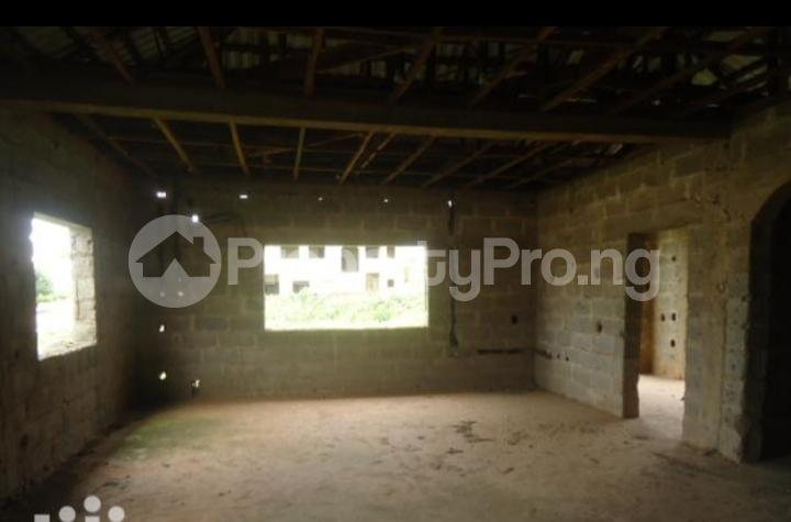 6 bedroom Detached Duplex House for sale Lokogoma Abuja - 1