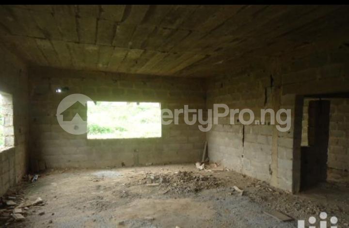 6 bedroom Detached Duplex House for sale Lokogoma Abuja - 6