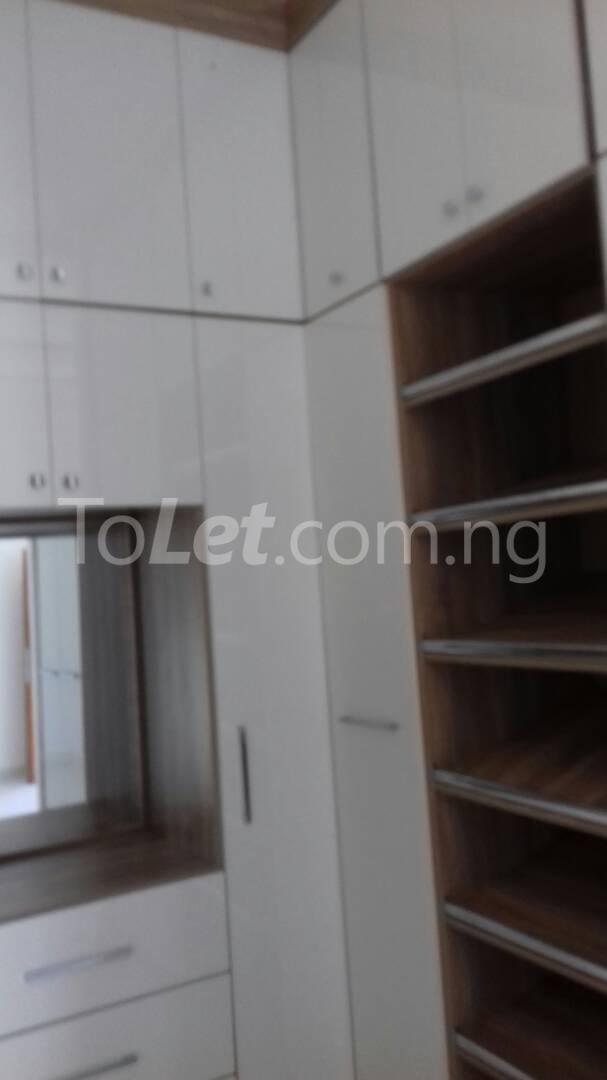 6 bedroom House for sale Alcaldia Estate Lekki Lagos - 16