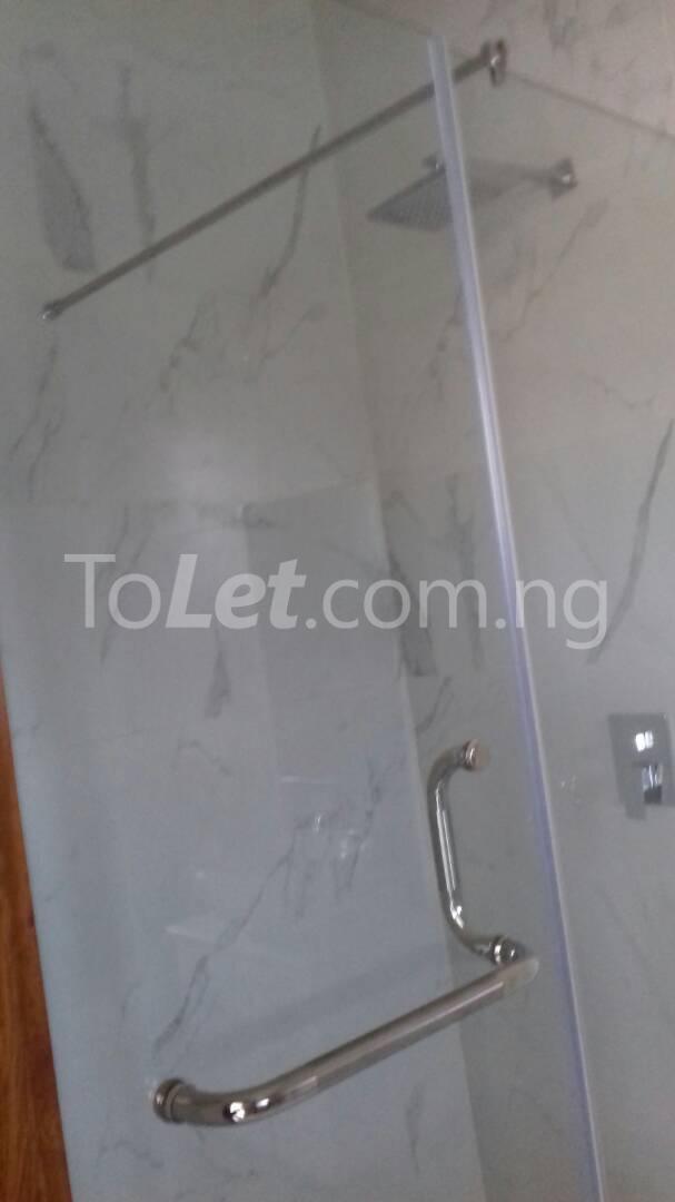 6 bedroom House for sale Alcaldia Estate Lekki Lagos - 17