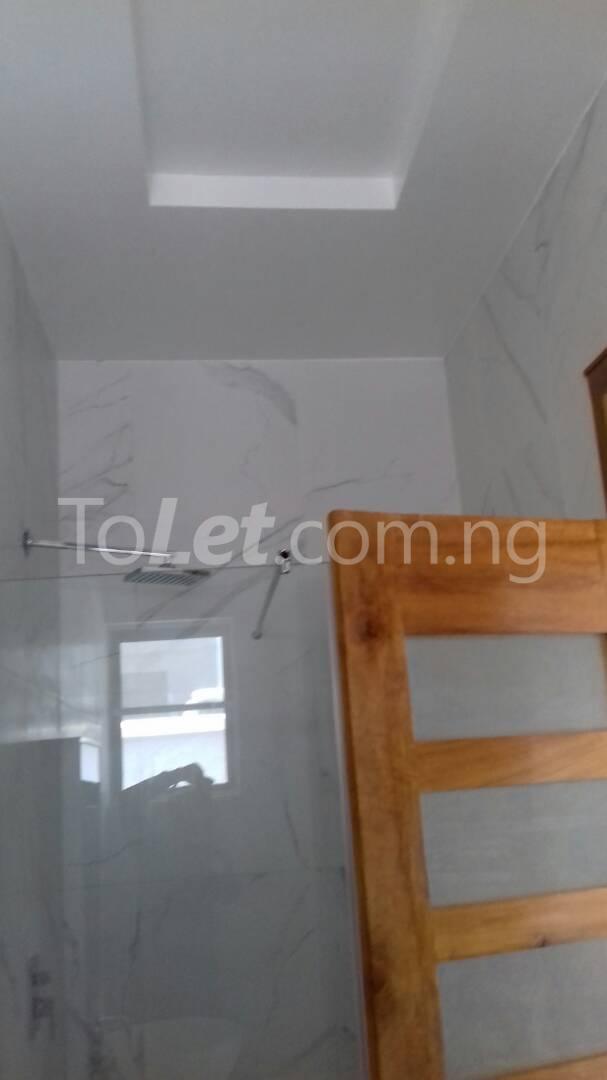 6 bedroom House for sale Alcaldia Estate Lekki Lagos - 28