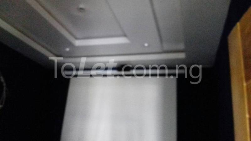 6 bedroom House for sale Alcaldia Estate Lekki Lagos - 5