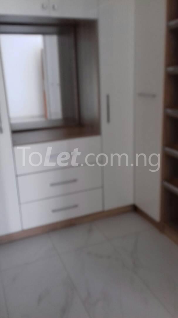 6 bedroom House for sale Alcaldia Estate Lekki Lagos - 25